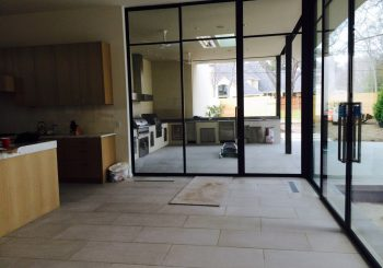 Residential Post Construction Cleaning Service in Highland Park TX 12 0d692ab81cc2b19191728cc67872e887 350x245 100 crop Residential   Mansion Post Construction Cleaning Service in Highland Park, TX