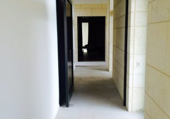Residential Post Construction Cleaning Service in Highland Park TX 19 f0e57a279e16717293cdabb370a155f7 350x245 100 crop Residential   Mansion Post Construction Cleaning Service in Highland Park, TX