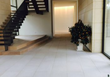 Residential Post Construction Cleaning Service in Highland Park TX 22 27c9c8ce8373767962141f84ffd435a6 350x245 100 crop Residential   Mansion Post Construction Cleaning Service in Highland Park, TX