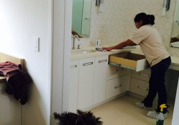 Residential Post Construction Cleaning Service in Highland Park TX 26 305473052beb450ae896d8077428d666 350x245 100 crop Residential   Mansion Post Construction Cleaning Service in Highland Park, TX