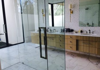Residential Post Construction Cleaning Service in Highland Park TX 27 501f2f01e455f2eccacf282e2bffb537 350x245 100 crop Residential   Mansion Post Construction Cleaning Service in Highland Park, TX