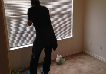 Residential Remodel Deep Cleaning in Dallas TX 02 7455634c057fc2197baadd49e00ca494 350x245 100 crop Residential Remodel Deep Cleaning in Dallas, TX