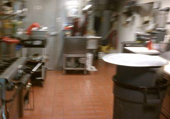 Restaurant 001 7200459bbd3de630b52738df49a524f4 350x245 100 crop Restaurant & Kitchen Cleanup
