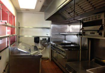 Restaurant Bar and Kitchen Deep Cleaning in Richardson TX 04 7e31f04b1538168c78497b337d19d7b9 350x245 100 crop Restaurant, Bar and Kitchen Deep Cleaning in Richardson, TX