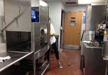 Restaurant Bar and Kitchen Deep Cleaning in Richardson TX 07 311683cf26c1b20478e2faa432c7cc4f 350x245 100 crop Restaurant, Bar and Kitchen Deep Cleaning in Richardson, TX