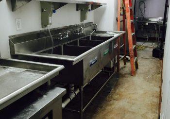 Restaurant Construction Clean Up Dallas TX 002 6ec09bfc2bbdee70067adc14237a1aaf 350x245 100 crop Restaurant Construction Clean Up Dallas, TX