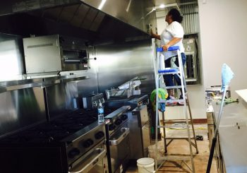 Restaurant Construction Clean Up Dallas TX 007 cbe92cba4bfc7c646a8c95d4a11a9e6b 350x245 100 crop Restaurant Construction Clean Up Dallas, TX