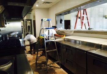 Restaurant Construction Clean Up Dallas TX 008 2d7b8e2072d3f2aa7f25e698b15f02d8 350x245 100 crop Restaurant Construction Clean Up Dallas, TX