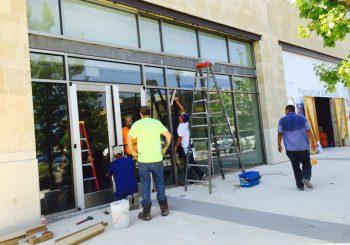 Restaurant Construction Clean Up Dallas TX 018 86090751e1b129b656d7b4e39af0a59b 350x245 100 crop Restaurant Construction Clean Up Dallas, TX