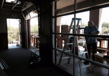 Restaurant Final Post Construction Cleaning Service in Dallas Lakewood TX 151 5f4829f7d4f92381bc65b6103d0b3668 350x245 100 crop Ginger Man Restaurant Final Post Construction Cleaning Service in Dallas/Lakewood, TX