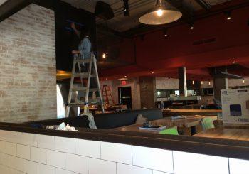 Restaurant Final Post Construction Cleaning Service in Dallas Lakewood TX 29 702aec49a861052f4d2fc56da7e0dcd5 350x245 100 crop Hopdoddy Post Construction Cleaning Service in Dallas, TX Phase 2