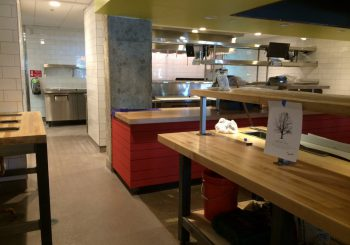 Restaurant Final Post Construction Cleaning Service in Dallas Lakewood TX 31 022155dbdc7a5b43934ba1b7c7691c1d 350x245 100 crop Hopdoddy Post Construction Cleaning Service in Dallas, TX Phase 2