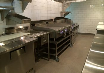 Restaurant Final Post Construction Cleaning Service in Dallas Lakewood TX 33 ca975ab12701fd179ddcd61a8d7416a6 350x245 100 crop Hopdoddy Post Construction Cleaning Service in Dallas, TX Phase 2