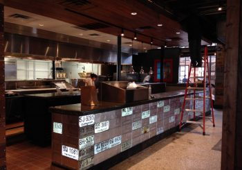 Restaurant Final Post Construction Cleaning in Dallas McKinney Ave. Area20 aa0e32a253b4b765ecf58def8564fbb6 350x245 100 crop Restaurant Final Post Construction Cleaning in Dallas   McKinney Ave. Area