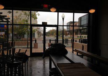 Restaurant Final Post Construction Cleaning on Greenville Ave. Dallas TX 07 7d8bbfd1b271fd70bdb7a0d745b4b850 350x245 100 crop Restaurant Final Post Construction Cleaning on Greenville Ave. Dallas, TX