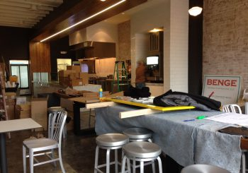 Restaurant Final Post Construction Cleaning on Greenville Ave. Dallas TX 12 b5d66ae12d16a795f94183b0c03c8bd6 350x245 100 crop Restaurant Final Post Construction Cleaning on Greenville Ave. Dallas, TX