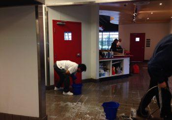Restaurant Floor Sealing Waxing and Deep Cleaning in Frisco TX 01 77f0f356ce1d5ab061d23fc375010b6d 350x245 100 crop Restaurant Floor Sealing, Waxing and Deep Cleaning in Frisco, TX