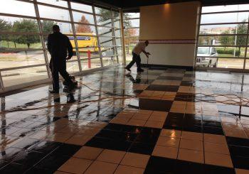 Restaurant Floor Sealing Waxing and Deep Cleaning in Frisco TX 16 bda28cbd93540ec69534bfbe43734a48 350x245 100 crop Restaurant Floor Sealing, Waxing and Deep Cleaning in Frisco, TX