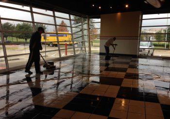 Restaurant Floor Sealing Waxing and Deep Cleaning in Frisco TX 17 e1fe2518c2fc5e0cf52d9d187a017cc5 350x245 100 crop Restaurant Floor Sealing, Waxing and Deep Cleaning in Frisco, TX