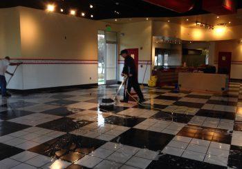 Restaurant Floor Sealing Waxing and Deep Cleaning in Frisco TX 20 31b5dc0673cf08b244179b4f4cc713d4 350x245 100 crop Restaurant Floor Sealing, Waxing and Deep Cleaning in Frisco, TX