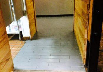 Restaurant Floors and Janitorial Service Mockingbird Ave. Dallas TX 06 b45abdf350a2cf8eca84d54480dc81ce 350x245 100 crop Restaurant Floors and Janitorial Service, Mockingbird Ave., Dallas, TX