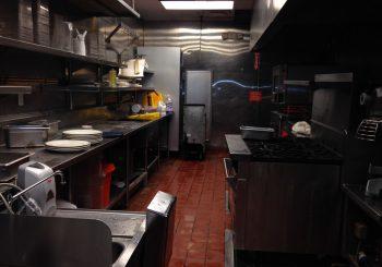 Restaurant Kitchen Rough Post Construction Cleaning Service in Dallas TX 01 7d6c49b884551849497cc3d2ac94a06d 350x245 100 crop Restaurant Kitchen Rough Post Construction Cleaning Service in Dallas, TX