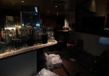 Restaurant Kitchen Rough Post Construction Cleaning Service in Dallas TX 05 108905aab3ab4316f6a01d77482d57b1 350x245 100 crop Restaurant Kitchen Rough Post Construction Cleaning Service in Dallas, TX