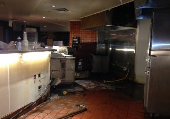 Restaurant Kitchen Rough Post Construction Cleaning Service in Dallas TX 06 8ac62635ea3d902049f240fbf10db6cd 350x245 100 crop Restaurant Kitchen Rough Post Construction Cleaning Service in Dallas, TX