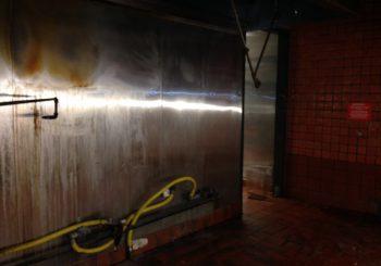 Restaurant Kitchen Rough Post Construction Cleaning Service in Dallas TX 07 b6387d564e6cd3c88bacea5c61c31798 350x245 100 crop Restaurant Kitchen Rough Post Construction Cleaning Service in Dallas, TX