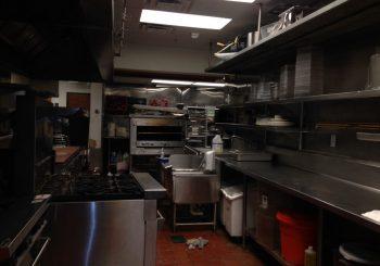 Restaurant Kitchen Rough Post Construction Cleaning Service in Dallas TX 09 1357fbc6888fa2dd599a9bd9a6eb5022 350x245 100 crop Restaurant Kitchen Rough Post Construction Cleaning Service in Dallas, TX