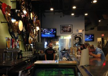 Restaurant Lounge Bar Cleaning in Denton TX 06 39f99654c70b4e0de798c07797c4e3ab 350x245 100 crop Restaurant Lounge Bar Cleaning in Denton, TX