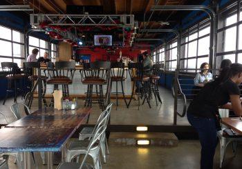 Restaurant Lounge Bar Cleaning in Denton TX 14 020ae3fc126e132931051019205d7fe2 350x245 100 crop Restaurant Lounge Bar Cleaning in Denton, TX