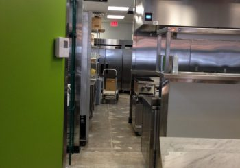 Restaurant Post Construction Cleaning Service Dallas Lakewood TX 06 888cf1f0cb446c3b74ae8d5ff83a6c78 350x245 100 crop Restaurant Post Construction Cleaning Service Dallas (Lakewood), TX