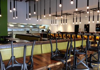 Restaurant Post Construction Cleaning Service Dallas Lakewood TX 13 cae5f4ea8d84e4522e5b02d19c39447d 350x245 100 crop Restaurant Post Construction Cleaning Service Dallas (Lakewood), TX