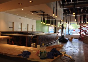 Restaurant Rough Post Construction Cleaning Service Dallas Lakewood TX 02 8c6e48b6c21432c07f3016c89bc7eae3 350x245 100 crop Restaurant Rough Post Construction Cleaning Service Dallas (Lakewood), TX