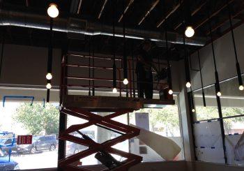 Restaurant Rough Post Construction Cleaning Service Dallas Lakewood TX 10 ddf50db3474d33b90988e32f7385d154 350x245 100 crop Restaurant Rough Post Construction Cleaning Service Dallas (Lakewood), TX