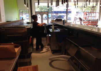Restaurant Rough Post Construction Cleaning Service Dallas Lakewood TX 19 104b15b8029b4ac61f20728852da1551 350x245 100 crop Restaurant Rough Post Construction Cleaning Service Dallas (Lakewood), TX