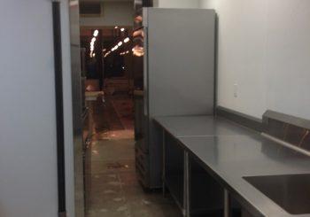 Restaurant Rough Post Construction Cleaning Service Dallas Lakewood TX 29 03c69446b96695ea3ae91e92092599a6 350x245 100 crop Restaurant Rough Post Construction Cleaning Service Dallas (Lakewood), TX