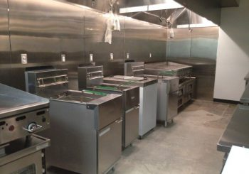 Restaurant Rough Post Construction Cleaning Service Dallas Lakewood TX 34 72ac1c2a88bdd7df2a7e24928b97f42a 350x245 100 crop Restaurant Rough Post Construction Cleaning Service Dallas (Lakewood), TX