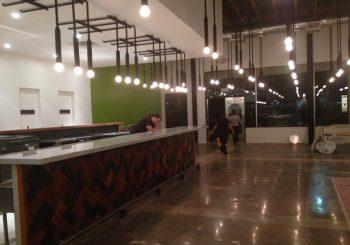 Restaurant Rough Post Construction Cleaning Service Dallas Lakewood TX 36 fc97350765d79fd41bc116095f00c80b 350x245 100 crop Restaurant Rough Post Construction Cleaning Service Dallas (Lakewood), TX