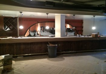 Restaurant Rough Post Construction Cleaning Service in Dallas Lakewood TX 06 8c29689a7a45b991571fd7cb9c692e55 350x245 100 crop Ginger Man Restaurant Rough Post Construction Cleaning Service in Dallas/Lakewood, TX