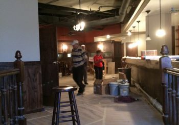 Restaurant Rough Post Construction Cleaning Service in Dallas Lakewood TX 13 a86fe5a5f0a26d9c666e066d6bec8059 350x245 100 crop Ginger Man Restaurant Rough Post Construction Cleaning Service in Dallas/Lakewood, TX