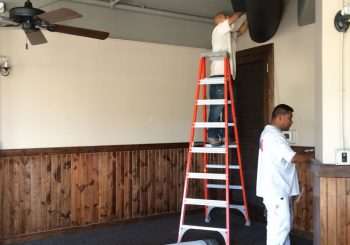 Restaurant Rough Post Construction Cleaning Service in Dallas Lakewood TX 21 3c325a08c5455ac1e4296c5b1e3ebe49 350x245 100 crop Ginger Man Restaurant Rough Post Construction Cleaning Service in Dallas/Lakewood, TX