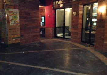 Restaurant Strip Seal and Wax Floors in Uptown Dallas TX 09 9d90e5bf0d659f4325a5fc7a8cae5bd5 350x245 100 crop Restaurant Strip, Seal and Wax Floors in Uptown Dallas, TX