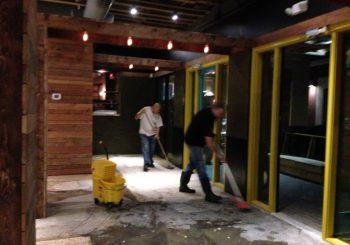 Restaurant Strip Seal and Wax Floors in Uptown Dallas TX 13 464c7e5b943131c0abab4f6766bcb606 350x245 100 crop Restaurant Strip, Seal and Wax Floors in Uptown Dallas, TX