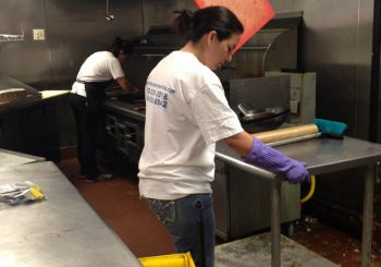 Restaurant and Kitchen Cleaning Service Food Court Kitchen Restaurant in Plano TX 07 31a4262d816f172fdfcd94bc64adfc14 350x245 100 crop Restaurant and Kitchen Cleaning Service   Food Court Kitchen Restaurant Clean up in Plano, TX