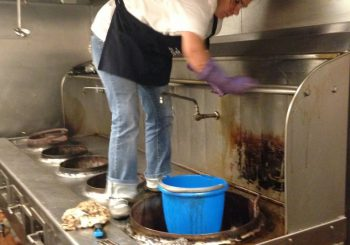 Restaurant and Kitchen Cleaning Service Food Court Kitchen Restaurant in Plano TX 12 4fef4c9b4d120a8a1debf729c53c50db 350x245 100 crop Restaurant and Kitchen Cleaning Service   Food Court Kitchen Restaurant Clean up in Plano, TX