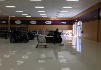 Retail Chain Store After Construction Cleaning in Lake Charles Louisiana 09 4a11453b947a93bb057b45acebbd8cf7 350x245 100 crop Retail Chain Store After Construction Cleaning in Lake Charles, Louisiana