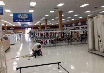 Retail Chain Store After Construction Cleaning in Lake Charles Louisiana 15 19ddd263d322ff8cb22a4f945a42bd3a 350x245 100 crop Retail Chain Store After Construction Cleaning in Lake Charles, Louisiana