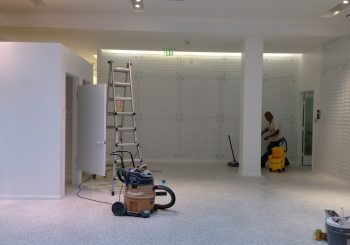 Retail Store Final Post Construction Cleaning at Northpark Mall Dallas TX 03 11c3ccca73d487aaa3366a62d1fa7220 350x245 100 crop Retail Store Final Post Construction Cleaning at Northpark Mall Dallas, TX